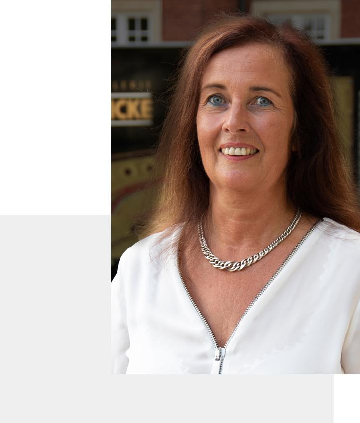 Kornelia Schütte